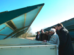 visite-station-d-assainissements-2